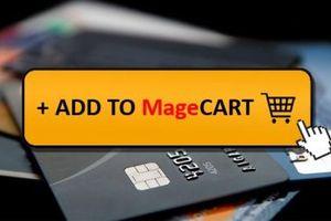Hơn 80 trang web thương mại điện tử bị cáo buộc thỏa hiệp đánh cắp thẻ tín dụng