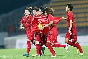 VFF khẳng định việc chia thưởng của các đội tuyển Quốc gia hoàn toàn minh bạch và dân chủ