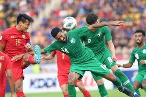 Bản tin thể thao hôm nay 20/1/2020: Thái Lan nộp đơn lên AFC đòi… đá lại trận tứ kết U23 châu Á