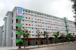 HoREA đề xuất các giải pháp phát triển nhà ở xã hội trên địa bàn TP.HCM