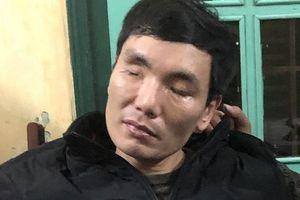 Danh tính nghi phạm và nạn nhân vụ cụ ông 73 tuổi bị chém tử vong ở Hưng Yên