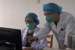 Bệnh viêm phổi lạ ở Trung Quốc diễn biến phức tạp và nguy hiểm