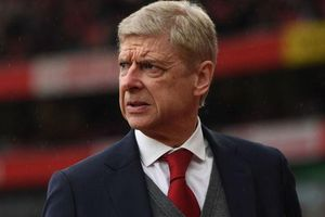 Arsene Wenger tiết lộ nơi Arsenal 'bỏ linh hồn ở lại'