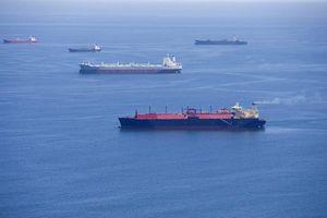Các nước EU triển khai sứ mệnh hải quân mới