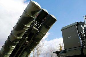 Nga ồ ạt cấp hơn 120 tên lửa tối tân cho đồng minh của Mỹ
