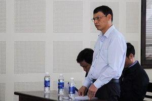 Vì sao hoãn phiên tòa Dana Ý kiện UBDN TP Đà Nẵng?