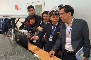 Bộ Y tế đưa ra 3 'kịch bản' ứng phó dịch bệnh viêm phổi cấp tại Việt Nam