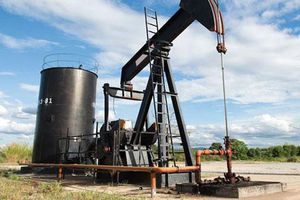 Giá xăng, dầu (21/1): Giữ vững đà tăng