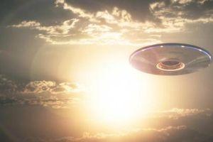 Hé lộ dự án tuyệt mật nghiên cứu UFO của Mỹ, Liên xô
