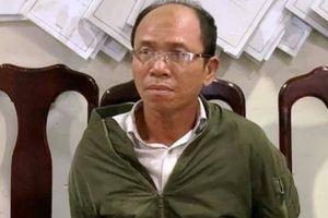 Bắt 2 đối tượng mới ra tù móc túi ở sân bay Tân Sơn Nhất