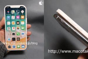 Lộ thông tin mới nhất về iPhone 12 có thể khiến nhiều người thất vọng