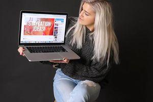 YouTuber có 1,4 triệu sub tiết lộ bí kíp kiếm nhiều tiền gấp đôi từ YouTube