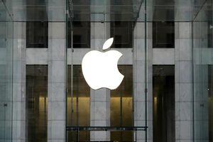 Đối tác nhà máy lớn của Apple chuẩn bị có mặt tại Việt Nam
