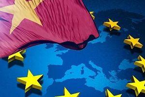 Phê chuẩn EVFTA: Số phiếu thuận của Ủy ban Thương mại quốc tế của Nghị viện châu Âu rất cao