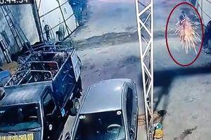 Hung thủ xả súng bắn 7 người thương vong ở Lạng Sơn đã tự sát