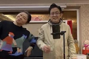 Mẹ sáng tác bài hát giục con lấy vợ dịp Tết gây 'sốt' mạng xã hội