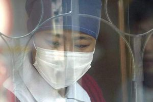 Cận Tết, Bộ Y tế họp khẩn vì dịch virus lạ từ Trung Quốc