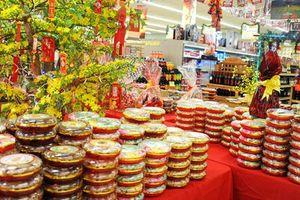 Hà Nội: Chỉ số giá tiêu dùng tháng 1/2020 tăng 1,07%