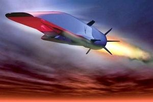 Nga phát hiện lỗi ở tên lửa siêu thanh Zircon