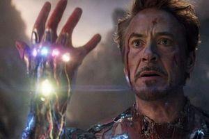 10 bộ phim điện ảnh có doanh thu 'khủng' nhất thập kỷ qua