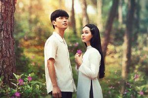 Kỳ vọng gì vào phim Việt 2020?