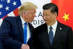 Mỹ thúc giục Trung Quốc tham gia đàm phán vũ khí hạt nhân với Nga