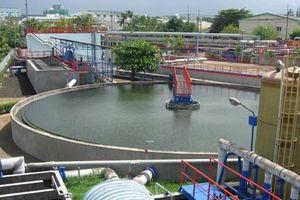 TP.HCM: Mạnh tay với doanh nghiệp xả lén nước thải vào môi trường