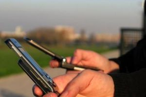 Thủ thuật chặn cuộc gọi 'quấy rối' gây bực bội cho người dùng điện thoại