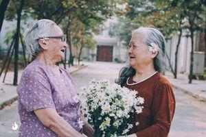 Khi về già, người ta hối hận điều gì? Dù ở độ tuổi nào cũng hãy nhớ kĩ điều này để không hối tiếc