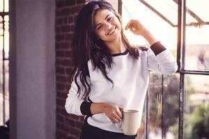 Selena Gomez tiếp tục xác lập nên thành tích 'khủng' trong sự nghiệp với album Rare