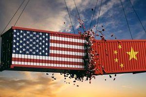 Việt Nam đối phó cuộc chiến thương mại Mỹ - Trung: Dĩ bất biến, ứng vạn biến