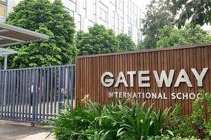 Cả 3 bị cáo vụ bé trai Trường Gateway kháng cáo vì...