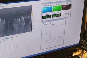 Thủ tướng ra công điện khẩn cấp đối phó dịch viêm phổi nCoV