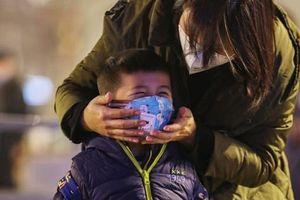 Virus corona có thể đột biến, Trung Quốc hành động khẩn