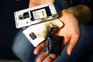 Bí kíp sạc điện thoại ai cũng cần để đủ 'sống ảo' khi du xuân