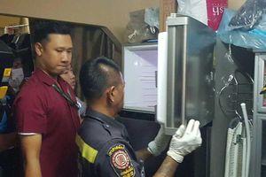 Hãi hùng những vụ phát hiện thi thể trong tủ lạnh, càng sốc hơn khi biết thủ phạm