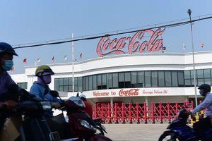 Vụ phạt, truy thu thuế Coca Cola Việt Nam: Lời cảnh tỉnh tới các doanh nghiệp FDI trốn thuế
