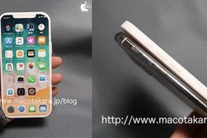 Lộ thông tin mới về iPhone 12 thiết kế mỏng hơn iPhone 11 Pro Max
