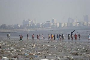 12 bãi biển 'chết chóc' có độ nguy hiểm nhất hành tinh