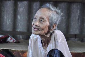Người phụ nữ sống thọ nhất thế giới là người Việt Nam?