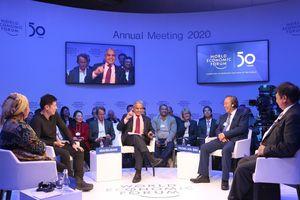 ASEAN là ưu tiên chiến lược trong chính sách đối ngoại của Việt Nam