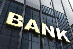 Lý thuyết năng lực cạnh tranh ngân hàng: Nghiên cứu thực nghiệm tại một số ngân hàng thương mại cổ phần trên địa bàn TP. Hồ Chí Minh