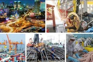 Nhiều nhiệm vụ, giải pháp thúc đẩy hội nhập quốc tế trong năm 2020