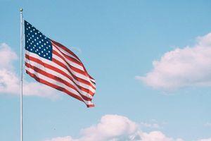 Mỹ hạn chế du lịch sinh con nhằm kiếm quốc tịch
