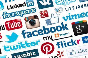Cẩn trọng khi đưa các thông tin cá nhân lên mạng xã hội