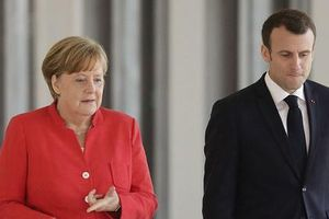 Châu Âu trước ranh giới đỏ: Cứu vãn hay từ bỏ Thỏa thuận hạt nhân?