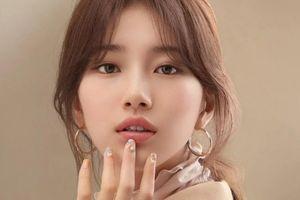 Những nhan sắc xinh đẹp nhất trong mắt các thần tượng Kpop