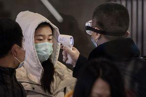 Nhật Bản phát hiện người thứ 2 dương tính với virus corona