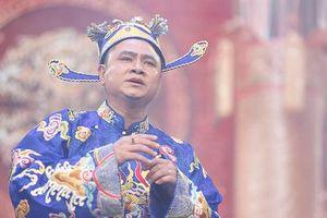 Táo Thể Thao từng bẽ bàng từ chức