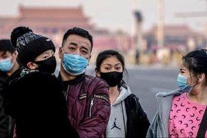 Bộ y tế khuyến cáo cách phòng tránh lây nhiễm bệnh viêm phổi do virus corona